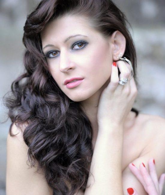 Andi Schummi (2)