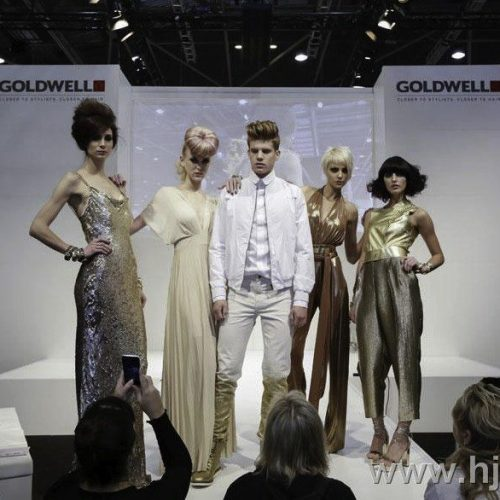 goldwell london